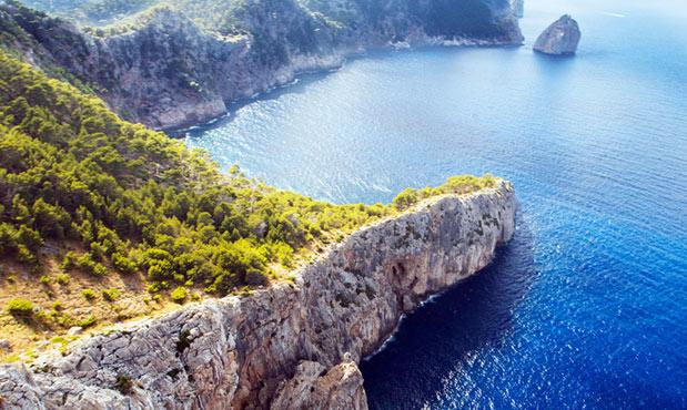 Mallorca: Alquiler De Coche En Mallorca