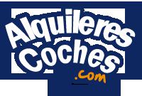 Alquilerescoches.com
