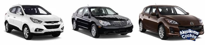 alquiler-coches-consejos-baratos