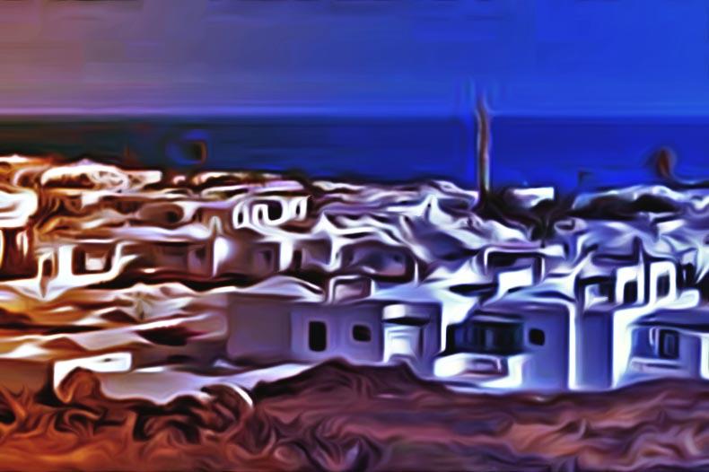 Lanzarote alquiler de coches en puerto del carmen - Alquiler coche lanzarote puerto del carmen ...