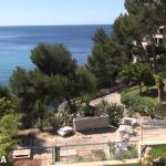 Video about Bendinat on the coast of Mallorca