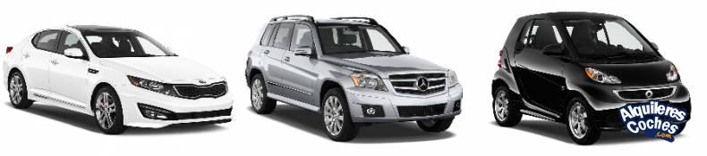 Riu Oliva Beach Resort alquiler coches