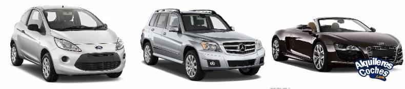Las Palmas (Costa Calma) coches disponibles en