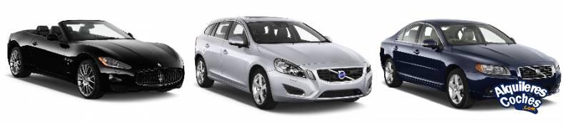 Martorell (Centro Ciudad) coches disponibles en