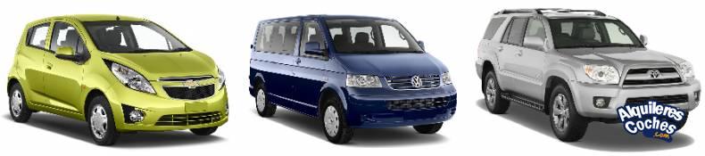 Bahia Feliz (Las Pitas (Hotel Deliveries) reserva coche