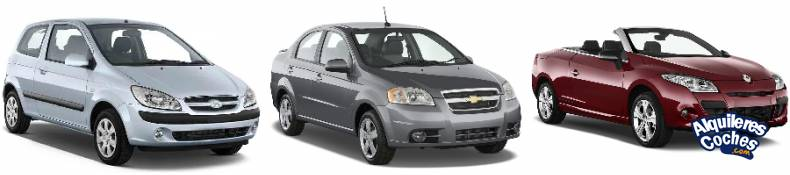 Cala Vadella reserva coche
