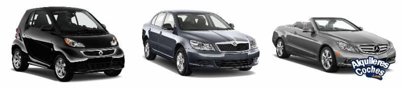 Corralejo reserva coche
