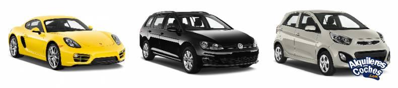 General Moscardó reserva coche