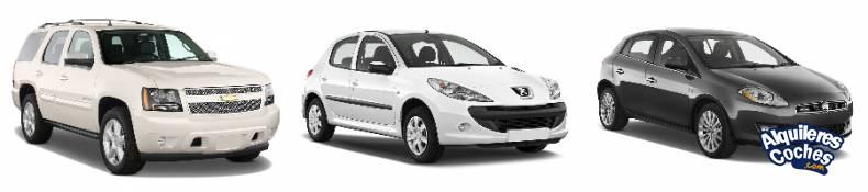 Majadahonda reserva coche