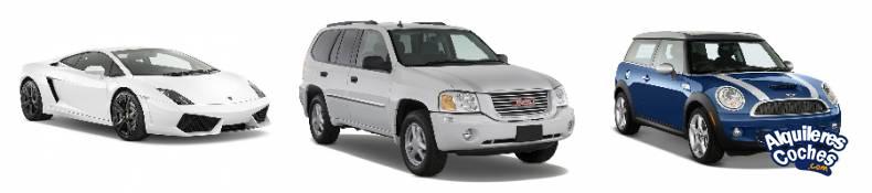 Son Oms reserva coche