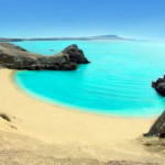 alquiler coches Lanzarote