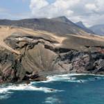 Fuerteventura coche alquiler