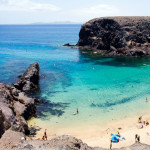 Lanzarote coches alquiler