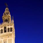 Car Hire Sevilla
