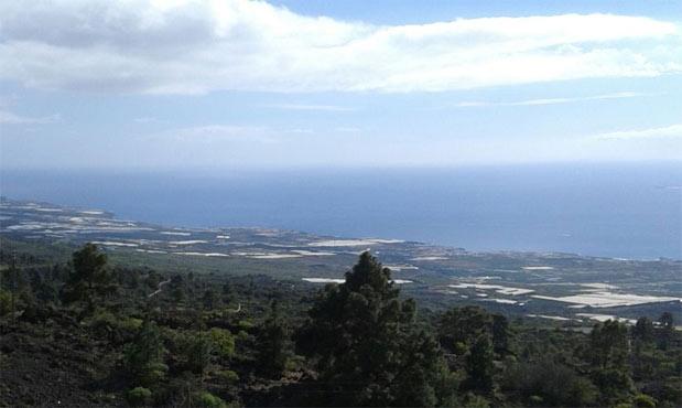 alquiler coches Tenerife Norte