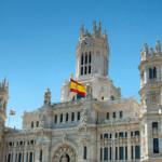 Madrid Car Hire