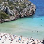 Menorca Car Hire