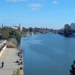 Sevilla coches alquiler